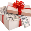 Contests Fun Ways to Win Prizes and Cash