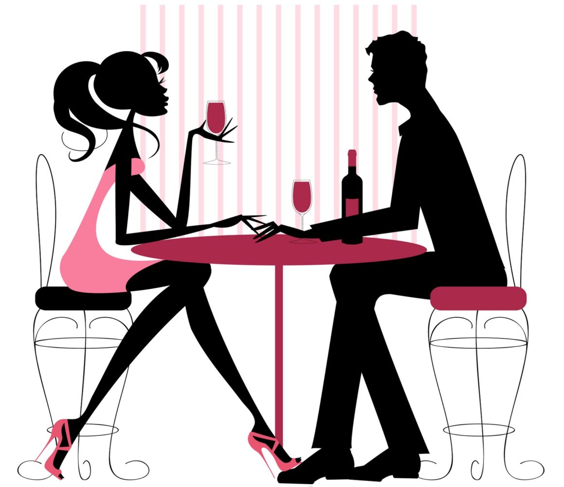 Singles and Divorcees Available to Date